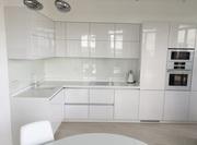 Vivat - мебель - магазин мебели и бытовой техники для дома.